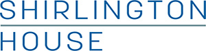 Shirlington House Logo